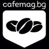 Cafemag.bg